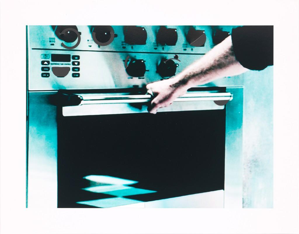 stove/ 2019